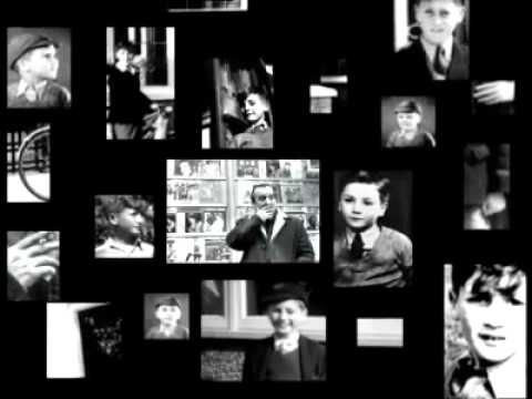 Heart wrenching song, John Lennon's father left him when he was a baby, his mother left him when he was young, then died in a horrible accident when he was 17. John Lennon - Mother - YouTube