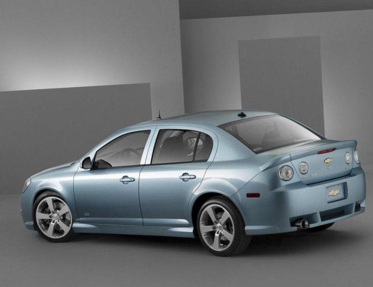 Cobalt Coupe Chevrolet price - http://autotras.com