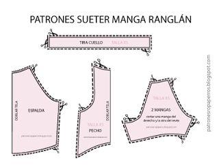 42+patrones-ranglan.png (320×246)