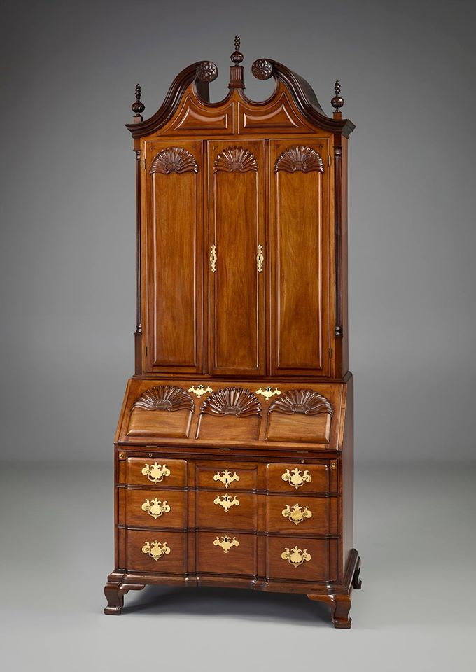 Southern Furniture  Colonial Furniture  Antique Furniture  Queen Anne  Early  American  18th Century. 230 best RI Furniture images on Pinterest   Rhode island  Desks