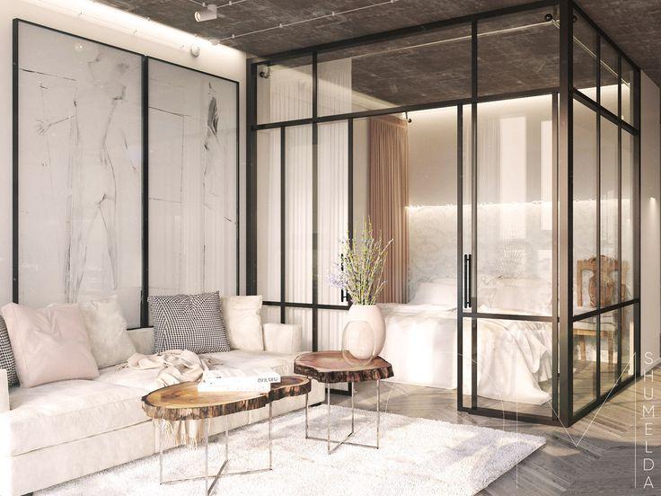 25 best Hotel bedroom design ideas on Pinterest Hotel bedrooms