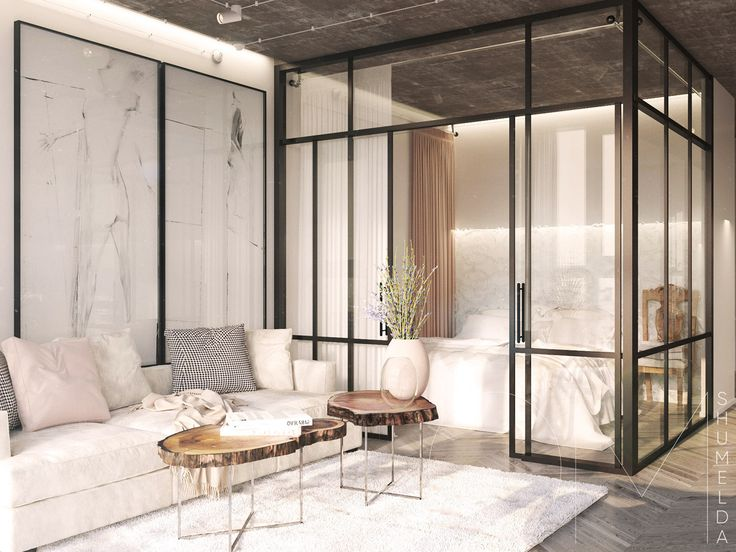 Best 25+ Hotel bedroom design ideas on Pinterest | Beds master ...