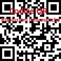 Le migliori soluzioni informatiche: Codici QR: perché utilizzarli, come funzionano e a...