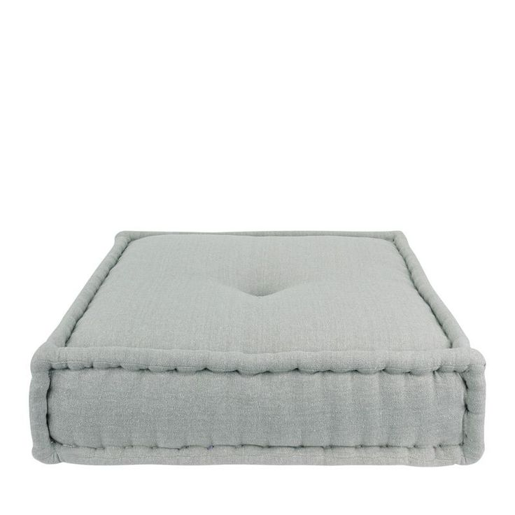 Handmade Moroccan mattress in all shapes and sizes. Householdhardware.nl, specialist in Moroccan mattresses.