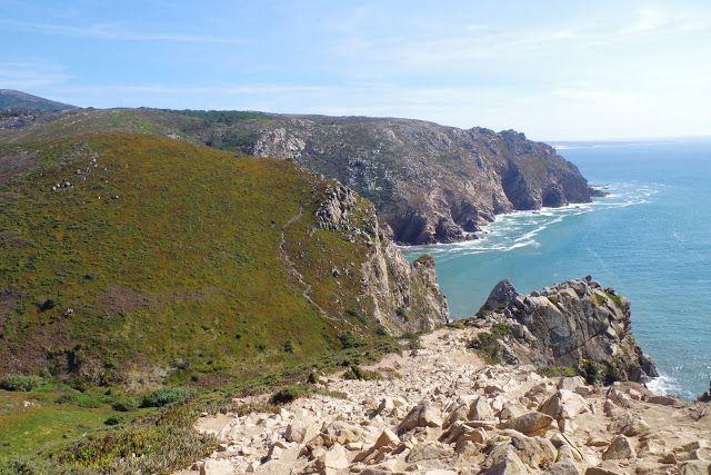 fotos&travels : Cabo da Roca