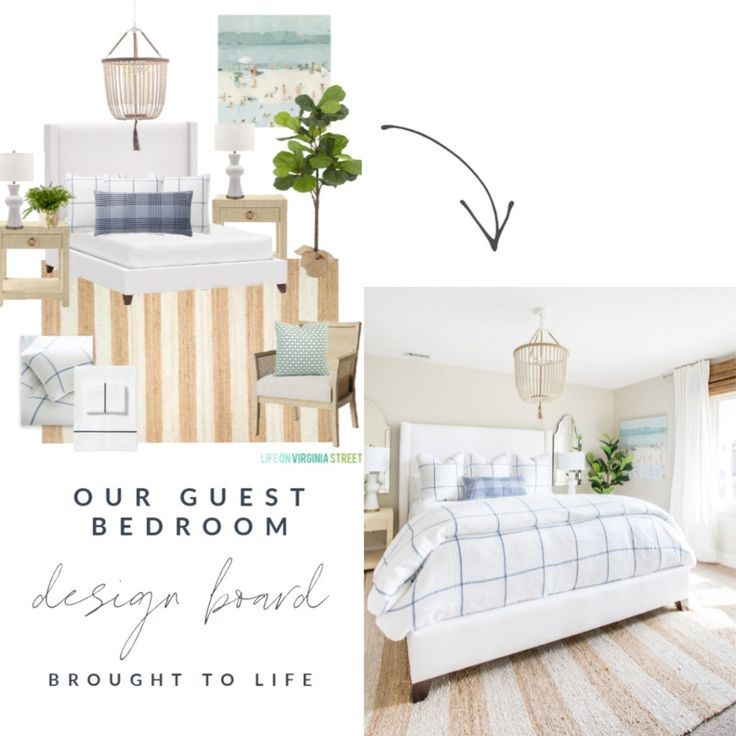 Pin On Decor And Diy Inspiration Our bedroom design board inspiration