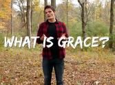 What IS Grace? This Uplifting Video Answers that Question - and Will Leave You Feeling So Amazed.