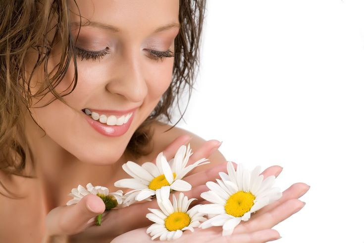 beauty spell will give you a uniform lightening complex.Choose this spell to lose weight or to make someone else lose weight.