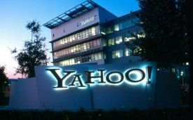 Yahoo Small Business hopes to grow by offering small businesses an integrated marketing dashboard to manage and expand their digital marketing efforts. The Yahoo Marketing Dashboard, generally available today, provides a consolidated view of a business's marketing results and reputation.