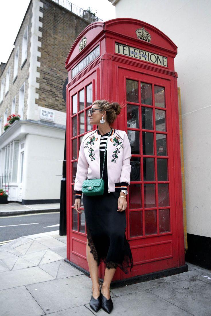bartabac-blog-moda-fashion-londres-lfw-storets-chanel-slip-dress-bomber_-22