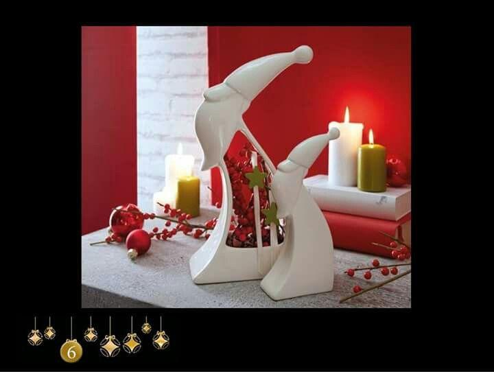 tiziano weihnachten my blog. Black Bedroom Furniture Sets. Home Design Ideas
