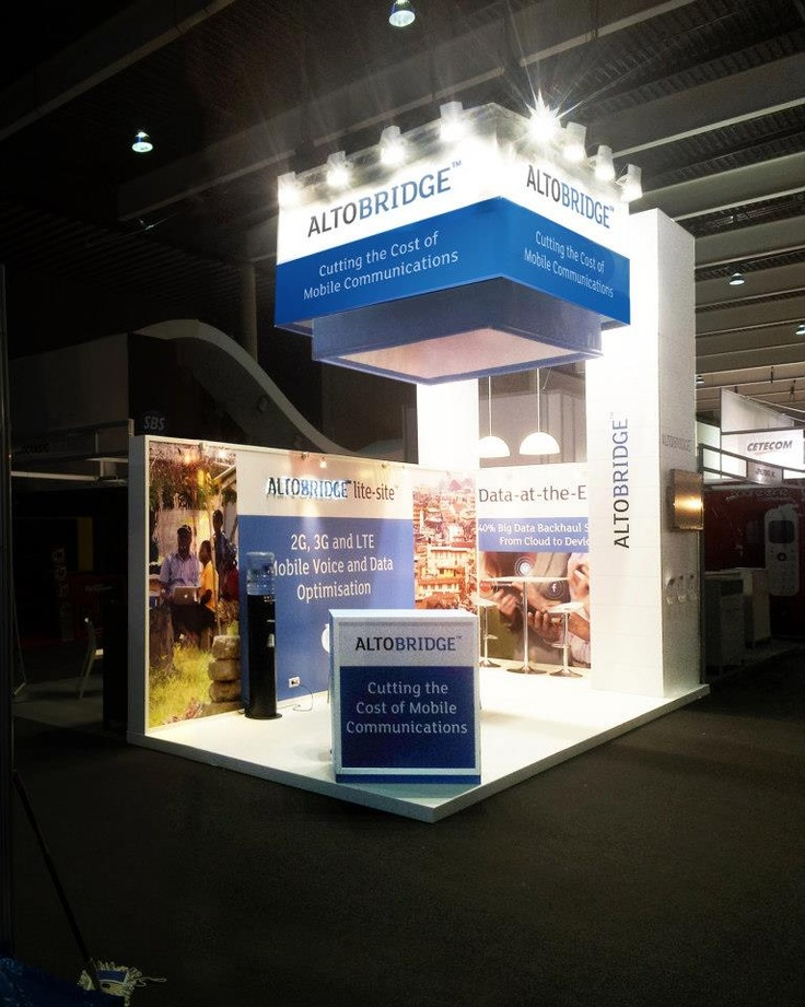 Exhibition Stand Design Barcelona : Best images about small booth ideas on pinterest
