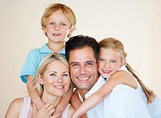 . Чтобы быть хорошим отцом, нужно подготовить своих детей и объяснить им, с какими опасностями они могут столкнуться в этом развращенном мире.  Знают ли ваши дети, что делать, если к ним станет приставать человек с дурными намерениями, когда вас нет рядом?