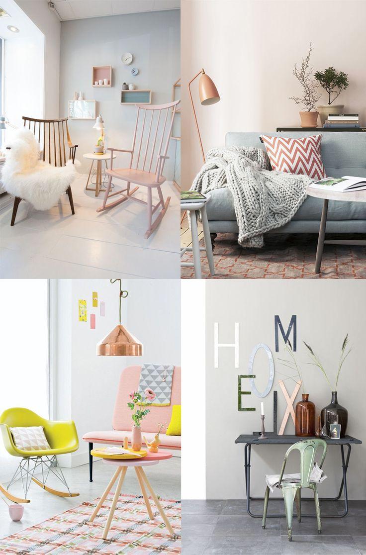 photo pastels-scandinavian-interior-4_zpsab99f73b.jpg