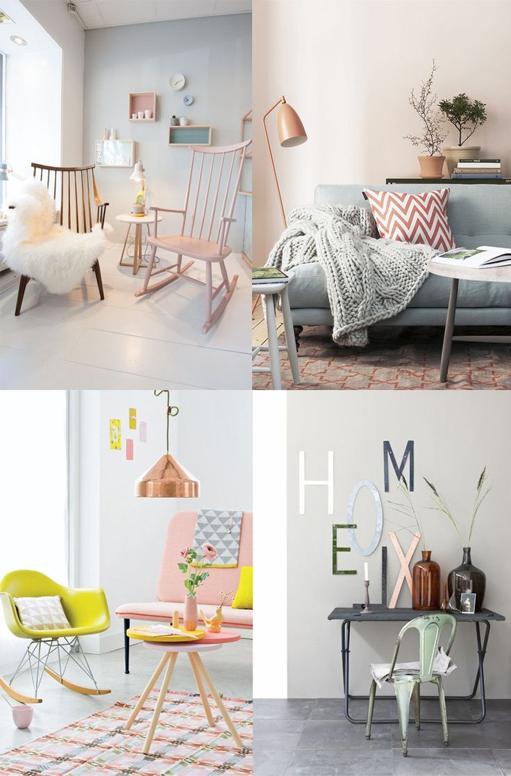 17 Best Images About Pastel Scandinavian On Pinterest