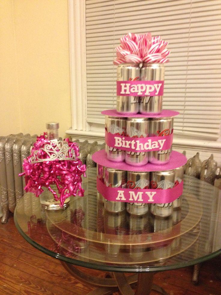 1000 Images About 18 Geburtstag On Pinterest Cream