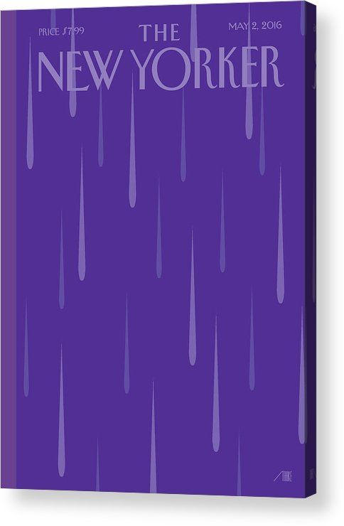 Purple Rain Acrylic Print in 2019 | print me! | Prince