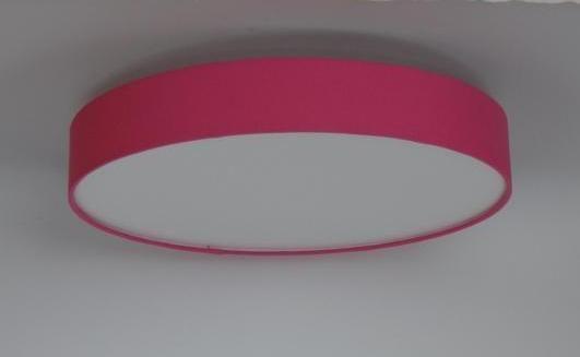 die 25 besten ideen zu flache deckenleuchte auf pinterest foyer leuchten foyer beleuchtung. Black Bedroom Furniture Sets. Home Design Ideas