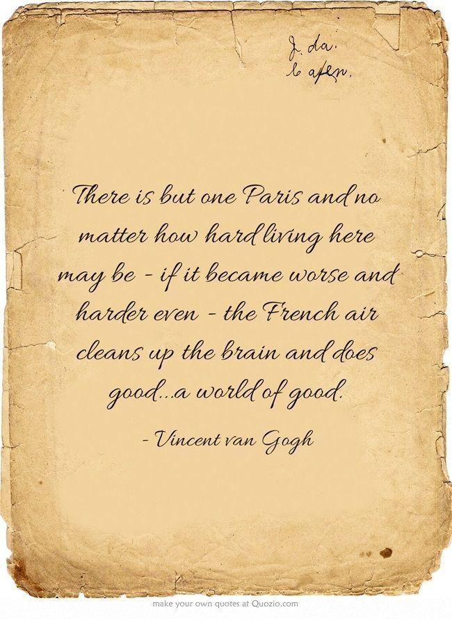 paris 36 essay This book was originally published as das ornament der masse: essays,  36  marianne breslauer, untitled, paris, 1929 40 sasha stone, untitled, after 1932.
