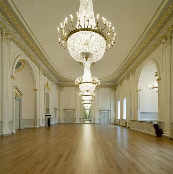 49 best Assembly Rooms Edinburgh images on Pinterest | Edinburgh ...