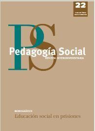 http://www.upo.es/revistas/index.php/pedagogia_social/issue/view/53