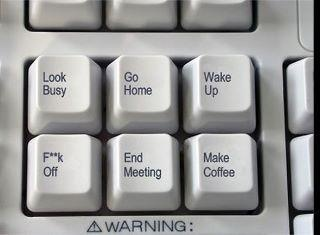 want this keyboard...