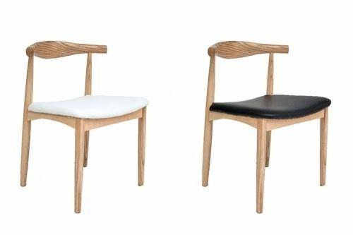 de furniture objects object hacé click en las imágenes para agrandar