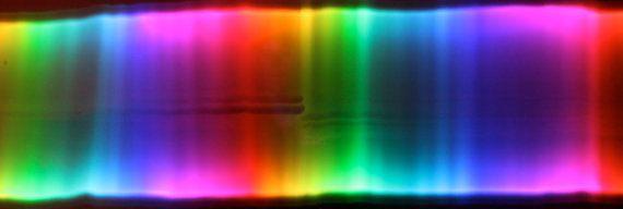 Tube O Lights Accessory  LED light / glow by HandEmanCreations, $9.39