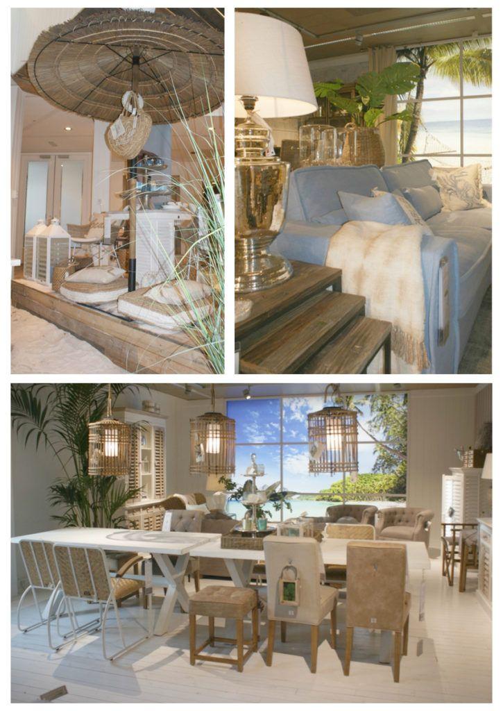 Riviera Maison Summer Island