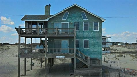 1000 images about carova on pinterest vacation rentals outer banks north carolina and ocean. Black Bedroom Furniture Sets. Home Design Ideas
