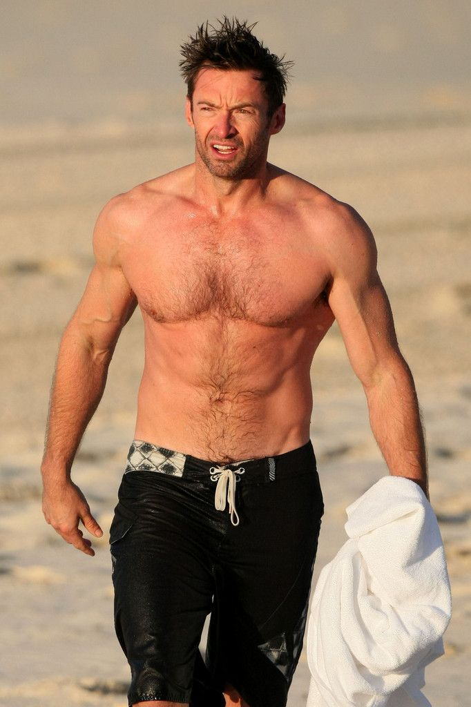 images of hugh jackman - Google Search