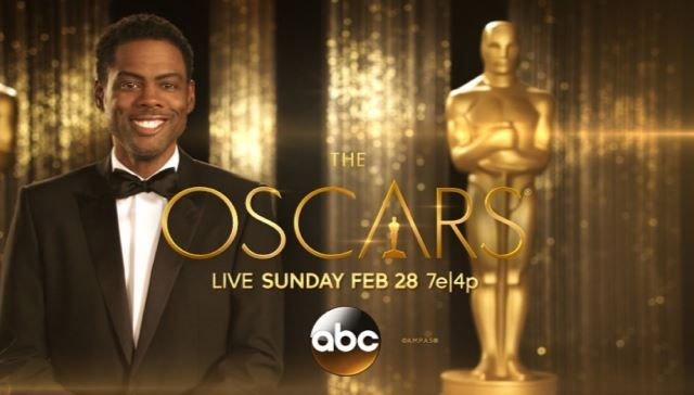 Oscars Live Stream Event: Oscar grants 2017 Date: 26th February Place: Dolby Theater, Los Angeles, California, United States Television Info:  ABC  Michael De Luca and Jennifer Todd, producers of the 2017 Oscars, announced the first wave of presenters Wednesday: Leonardo DiCaprio, Brie Larson,...
