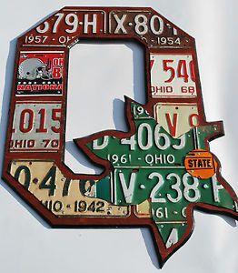 Ohio State Wall Art 349 best o-h-i-ogo buckeyes!! images on pinterest | ohio state