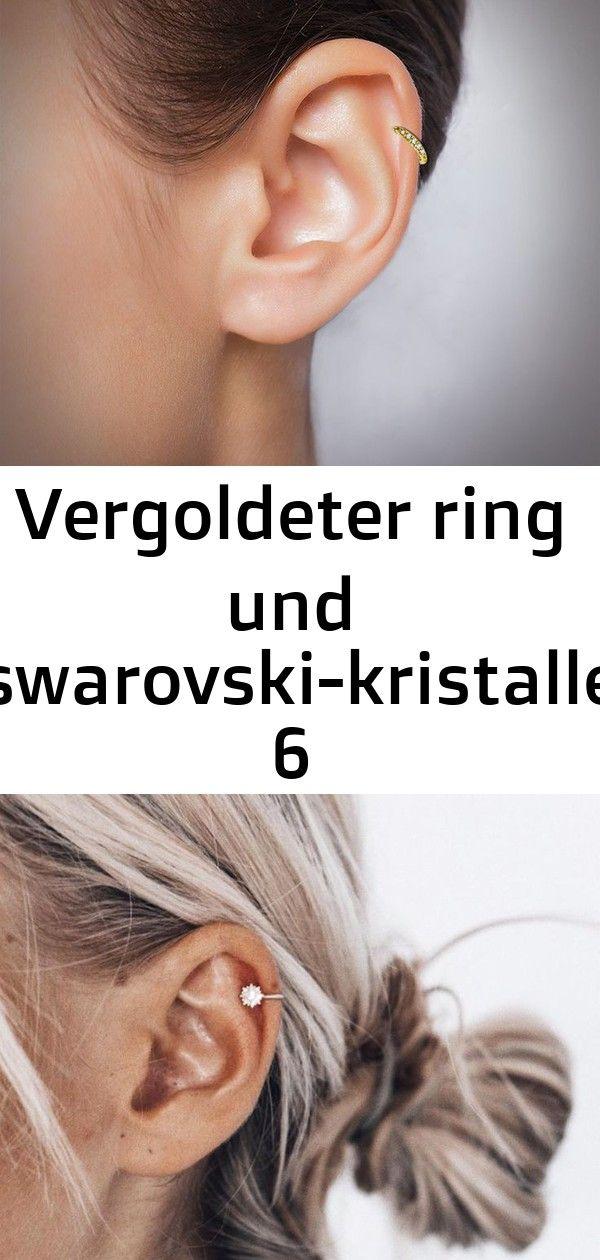 Klitoris piercing foto