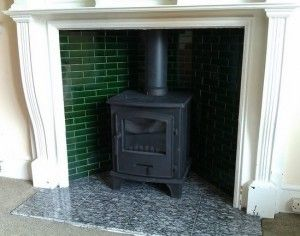 10 questions to ask when buying 5kw wood burning stoves (or any other size)