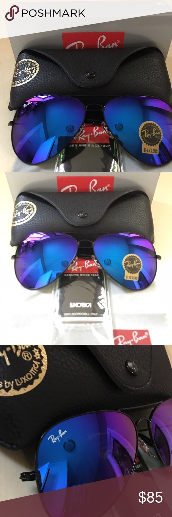ray ban models and prices  1000+ ideas about Ray Ban Models on Pinterest