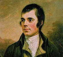 Cock-a-Leekie:Traditional Burns Supper menu item~Use to Baxter's tins of this soup.Look forward to making my own(I still love you Baxter's)