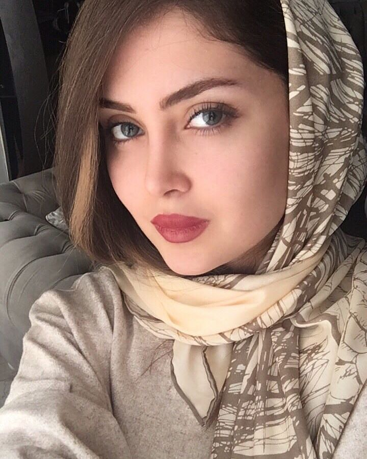 Pin By Mm On Iranians Are Beautiful In 2019  Iranian -4014