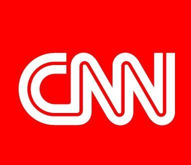 Watch CNN News USA Live Streaming | CNN USA Live (USA)