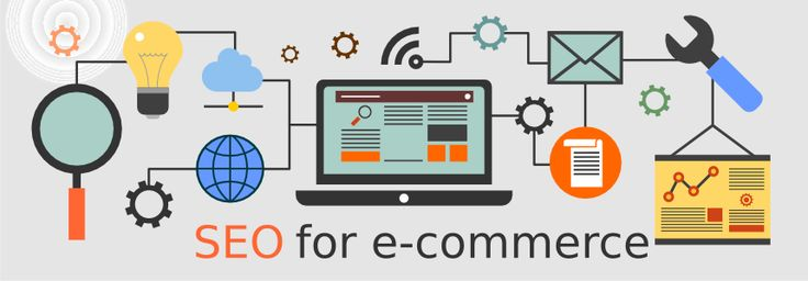 Increase Your Conversion Rate with #Ecommerce #SEO