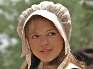 18 best Deborah Richte...