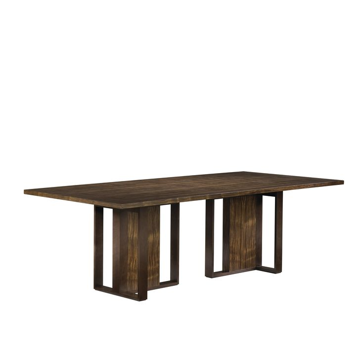 Trovata Dining Table