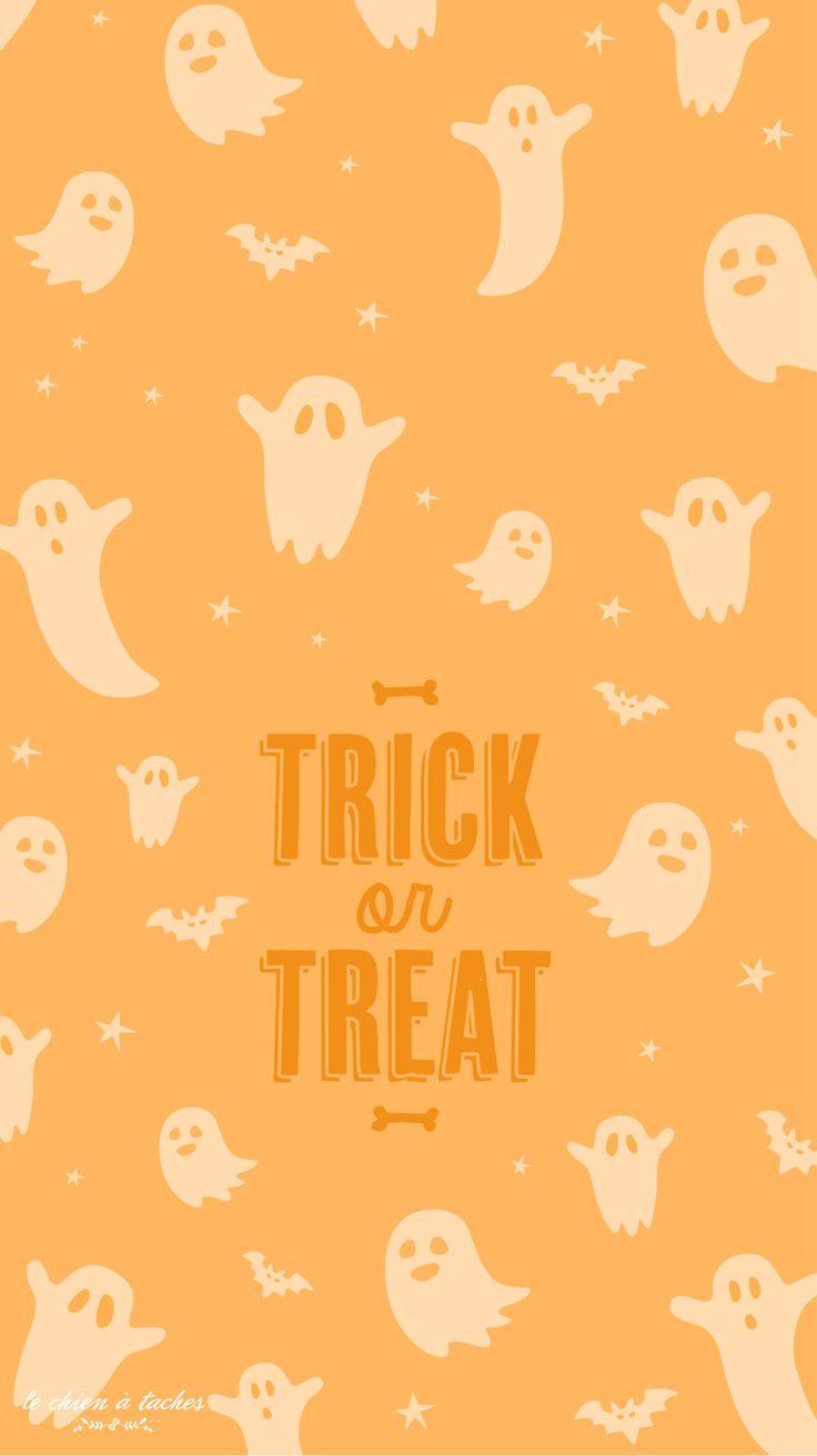 Top Wallpaper Halloween Pinterest - 46629c84f6a7813b28e0a31b3debcc15--iphone-backgrounds-wallpaper-iphone  Trends_545458.jpg