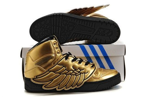 achat chaussure,adidas soldes,baskets montantes