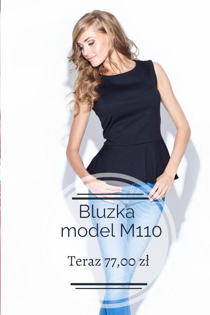 http://www.oui.pl/Bluzka-Figl-M110-czarna-p2903