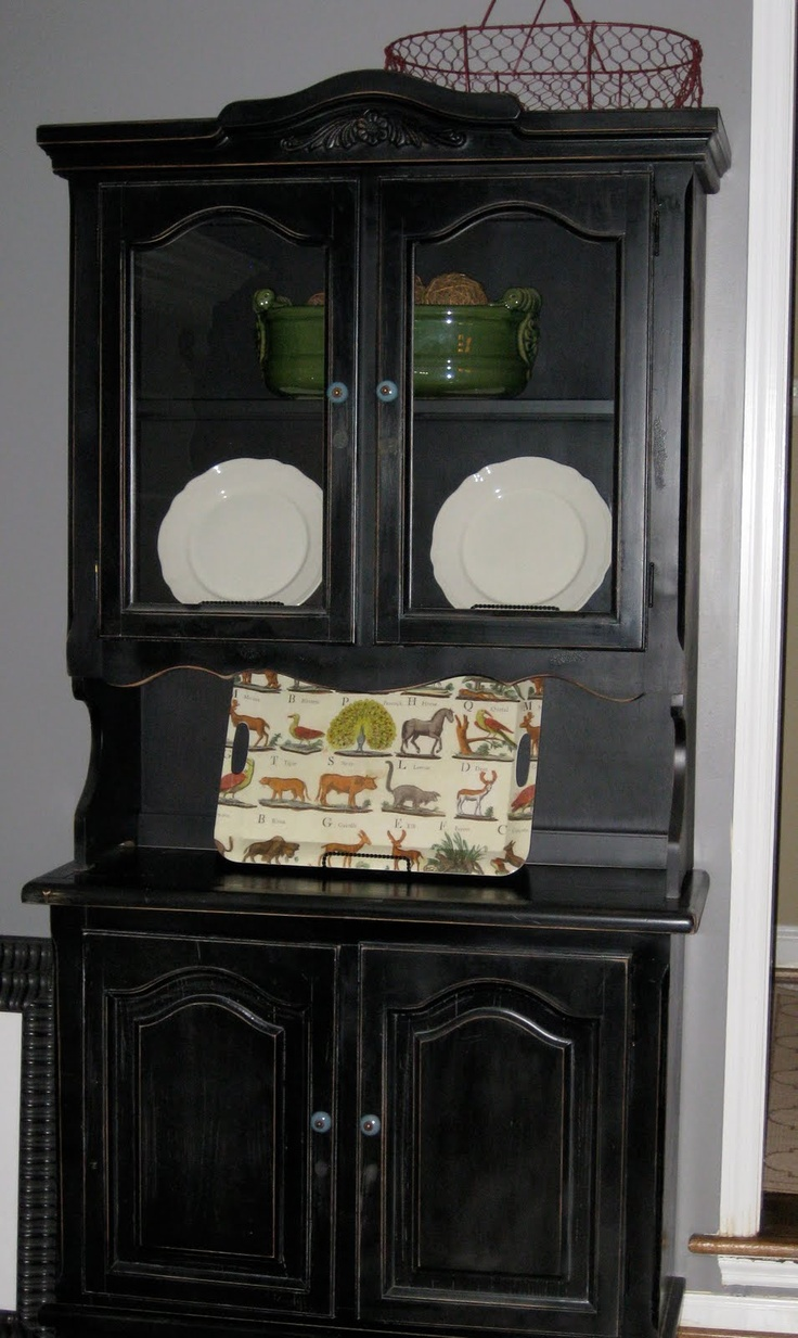 refinished china cabinet 46 best images about china cabinet refinish ideas on 25287
