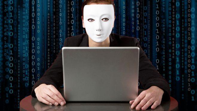 Ganz einfach: Anonym im Internet surfen Alle Schritte, die Sie im Internet machen, sind zurückverfolgbar. COMPUTER BILD nennt Ihnen die besten Tipps und Programme, mit denen Sie Ihre Privatsphäre wahren.