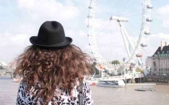 10 cose da non perdere a Londra #londra #cosa #visitare #settembre