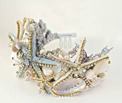 Image result for mermaid accessories