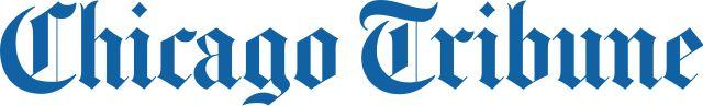 1847, Chicago Tribune, Chicago Illinois US #chicagotribune #Chicago (L2372)
